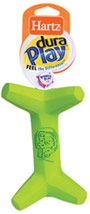Dura Play Medium Dog Toy