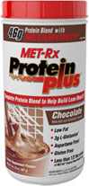 Protein Plus® Chocolate