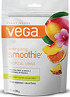 Vega Energizing Smoothie Tropical Tango Shake & Go