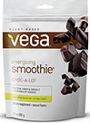 Vega Energizing Smoothie - Choc-A-Lot Shake & Go