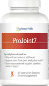 ProJoint 7