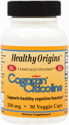 Cognizin Citicoline 250 mg