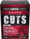 Elite Cuts Pack