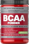 BCAA Powder 5000 mg Lemon Lime