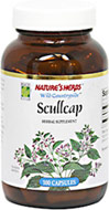 Scullcap 425 mg
