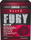 Elite Fury Packs