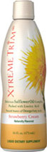 Xtreme Trim® Safflower Oil Complex Liquid