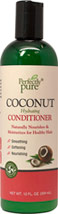 Coconut Conditioner