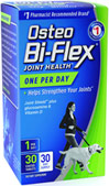Osteo Bi-Flex® One Per Day