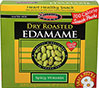Dry Roasted Edamame Spicy Wasabi 100 Calorie Packs