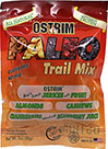 Beef & Ostrich Paleo Trail Mix