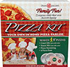 Pizza Kit