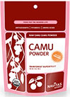 Organic Raw Camu Camu Powder