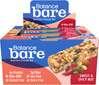 Sweet and Spicy Nut Balance Bare Bar