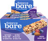 Mixed Berry Nut Balance Bare Bar