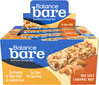 Sea Salt Caramel Nut Balance Bare Bar