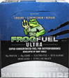 Frog Fuel™ Ultra Citrus Flavor