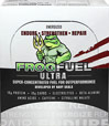 Frog Fuel™ Ultra Energized Citrus Flavor
