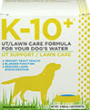 UT/Lawn Care Powder for Dogs