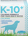 Calming Powder for Dogs