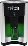 Nebair Nebulizing Essential Oil Diffuser