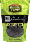 Raw Chia Goodness Chia Seeds