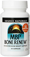 MBP® Bone Renew™