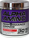 Alpha Amino Fruit Punch