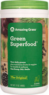Green SuperFood® Drink Powder Original