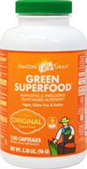 Green SuperFood® Original