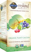 KIND Organics Organic Plant Calcium 800 mg