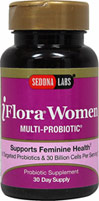 iFlora® for Women