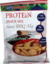 Sweet BBQ Mix Protein Snack Mix