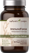 ImmunoForce Antioxidant Formula
