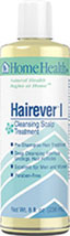 Hairever® Cleansing Scalp Treatment