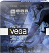 Vega Sport Chocolate Coconut Protein Bar