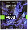 Vega Sport Chocolate Mint Protein Bar