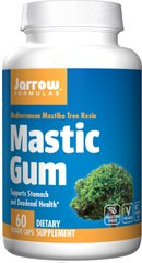 Natural Mediterranean Tree Resin- Mastic Gum