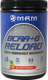 BCAA+G Reload Island Fusion