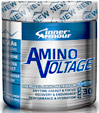 Amino Voltage Blue Raspberry
