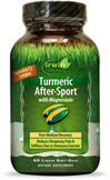 Turmeric After-Sport™ with Magnesium