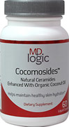 Cocomosides™ Natural Ceramides