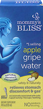 Apple Gripe Water