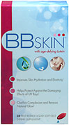 BB Skin Softgels