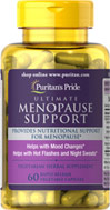 Ultimate Menopause Support