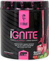 Ignite Pre Workout Strawberry Margarita