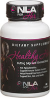 Healthy Her Anti-Oxidant Blend