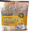 Instant 3 in 1 Tea Latte Packets