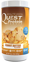 Protein Powder Peanut Butter