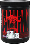 Juiced Aminos Grape